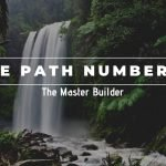 Life Path Number 22
