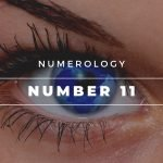 Numerology Number 11
