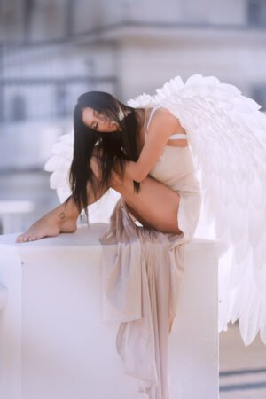 Angel Number 1155